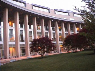 The Franklin W. Olin College of Engineering (StudentsReview ...