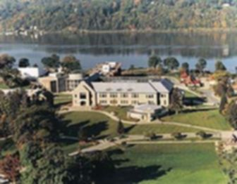 Would I get into Marist College?